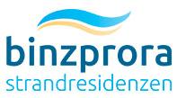 binzprora strandresidenzen