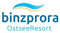 binzprora-OstseeResort Logo